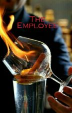 The Employee (GxG) by caurus205