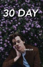 30 day | L.S  by fakels28