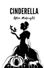 CINDERELLA AFTER MIDNIGHT [CHANSEUL] by shuthun