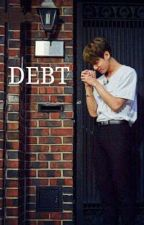 Debt S1 COMPLETE + S2 ON-GOING by MamaHope_