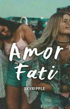 Amor Fati by skyripple