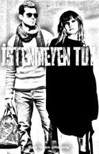 İSTENMEYEN TÜY by 1000nus