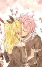 Vị hôn thê...yêu tôi đi(nalu) by Nii_Kookie