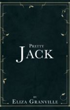 Pretty Jack by ElizaGranville