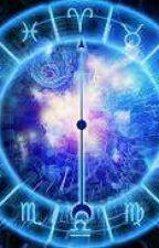 Zodiac SK by pawlola