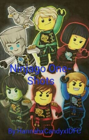 Ninjago One-Shots - Jay x Drunk! Reader - Wattpad