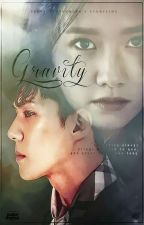 gravity | oseh;imyoona by perfecttstranger
