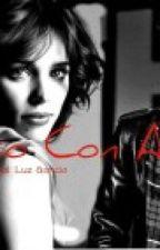Sexo Con Amor PERVER Zayn Malik y tu -Terminada- by AndreaDeHoranBieber