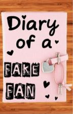 Diary Of A Fake Fan  Çeviri  by butryanross