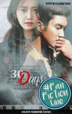 30 Days : Our World by Park_Hyunyeol