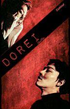 Dorei - ChenMin - by Xiuminur