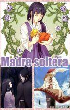 madre soltera  by otaku_sonikera