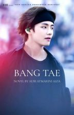 Bang Tae (Slow Up Date) by FebiDanCintaNya