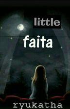 Little Faita by ryukatha