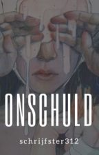 Onschuld by JHwritings