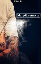 Mai più senza te by AsiL92
