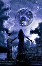 Vampir Okulum🌷 by BernaTrkylmaz