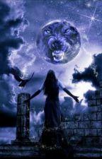 Vampir Okulu💖 by BernaTrkylmaz