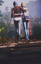 Recueil Pricefield (Life Is Strange) by E_McCarver