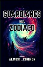 Guardianes del Zodiaco (Yaoi/Gay) by Almost_Common