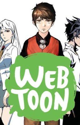 Webtoon Theory S Todays Webtoon Is Ghost Teller Wattpad