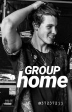 group home by halle331