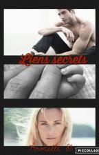 Liens Secrets by armelle81