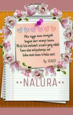 NALURA by DEAZ22
