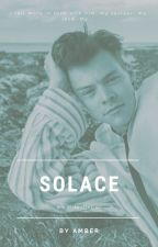 Solace ~ h.s. by AmberE3Love34