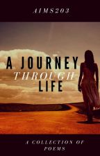 A Journey Through Life by Aims203