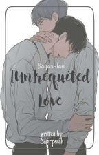 [Un]requited Love by sapi-perah
