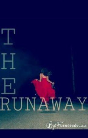 The Runaway (calum hood/Exo's Kai) by Fuenciado_xx