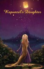 Rapunzel ' s daughter by disneygal1012