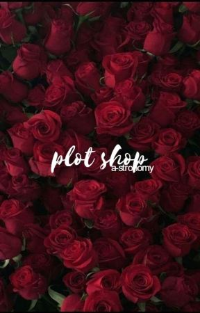 plot shop ♡ sidemen and friends by a-stronomy