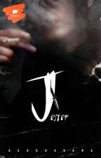 Moondust » Peter Parker by soulesshope