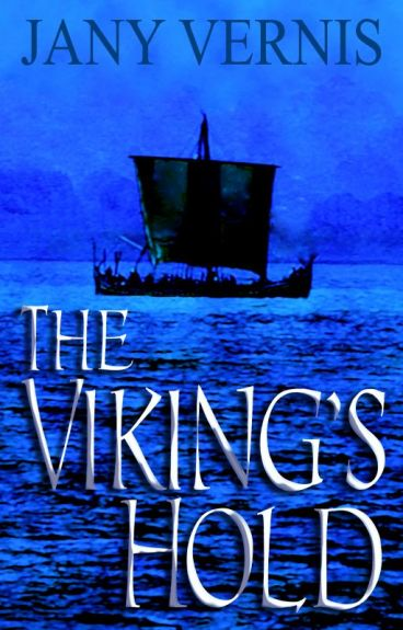 The Viking's Hold (First 11 chapters)