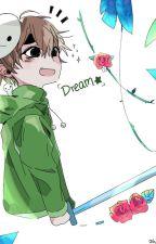 My drawings, 2! by AkiRuwa
