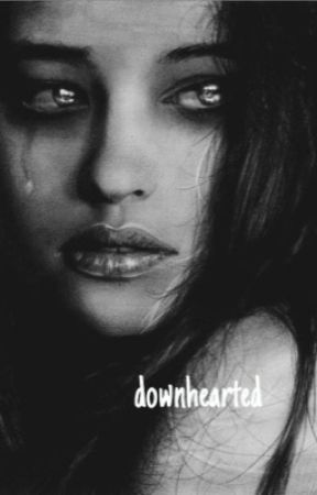 Downhearted ; Why Don't We by happytomyherron