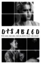 disabled || bwwm by esheknows