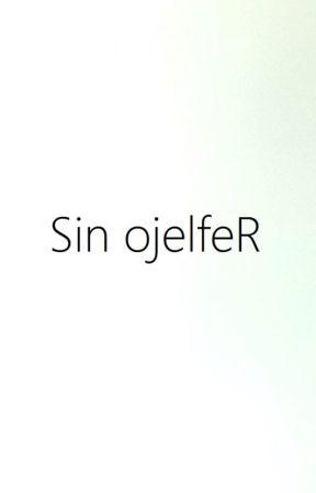 Sin Reflejo by DaveBonilla