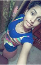 Trinidadian Girl H.S by JJ_Boss3