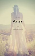 Lost ...Snamione... by Out0fMyHead