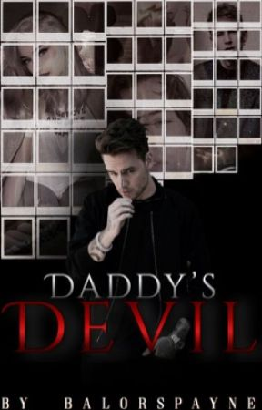 """Daddy's Devil » Sequel To """"Daddy's School Girl"""" by scottydipity"""