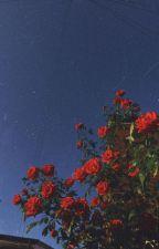Sky [EDITANDO] by Thenothing04