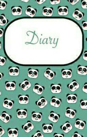 Ling's Diary  by APH-Fem_Hong_Kong