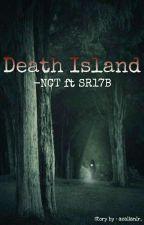 Death Island - NCT ft SR17B by azalianlr