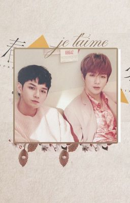 nielong 「theseries」