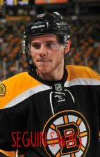 We'll Give It A Shot (A Tyler Seguin Love Story) by EmSeguin1963