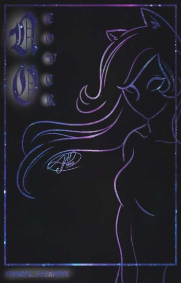 The New Avenger - ❤️~The To-Be-Wedded Couples~❤️ - Wattpad