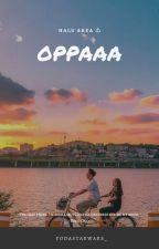KPOP IMAGINE❤ by yodastarwars_